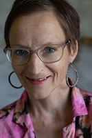 Paula Pasanen.png
