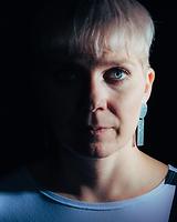 Johanna Marttila.png