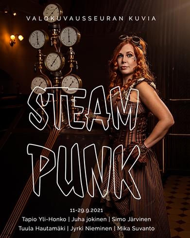 Steampunk Insta.png