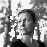 Mari_Skogberg.png