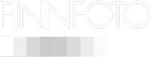 Finnfoto-logo_valk.png
