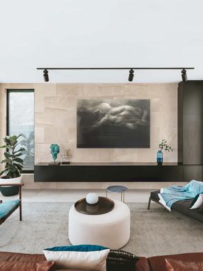 ellen-re-edit-lounge-room-1-desaturat