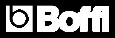 boffi-white.png