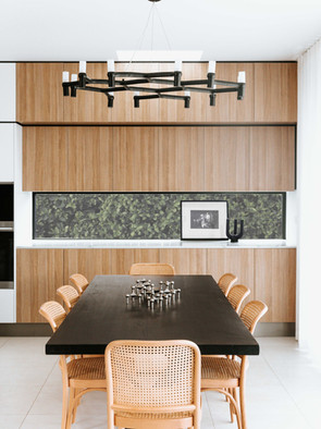 ellen-re-edit-dining-room-copyjpg