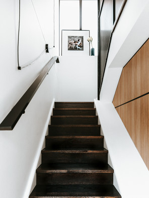 re-edit-staircase-2jpg