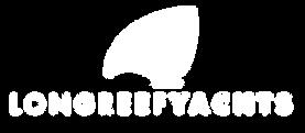 Long reef logo.png