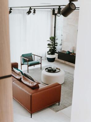 re-edit-lounge-room-3jpg