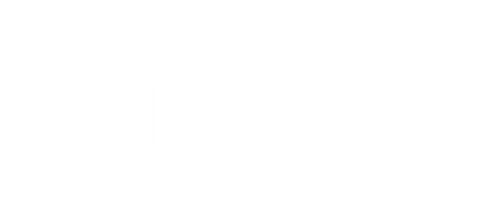 cult logo_10x white.png