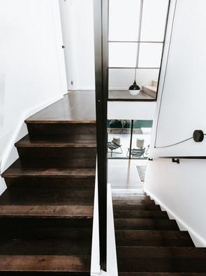 re-edit-stair-case1jpg
