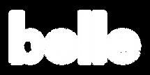 belle-logo-white.png