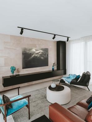 ellen-re-edit-lounge-room-2-desaturat