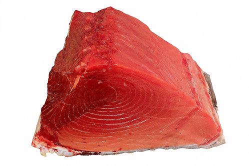 Sashimi Blue Fine Tuna
