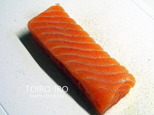 Canada, Sashimi Salmon Fillet, 1 lb