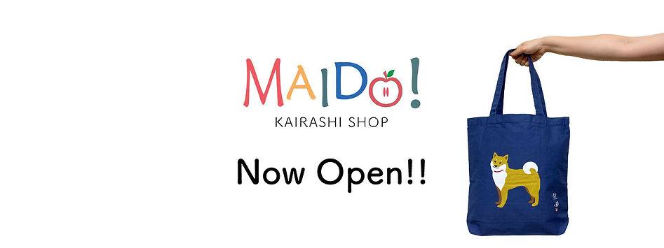 kairashi_shop_marketing_2.jpg