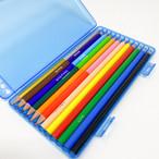 color_pencil_#3.jpg