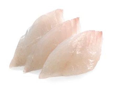 Sashimi Dorade Fillet, Turkey, 1.5 lb