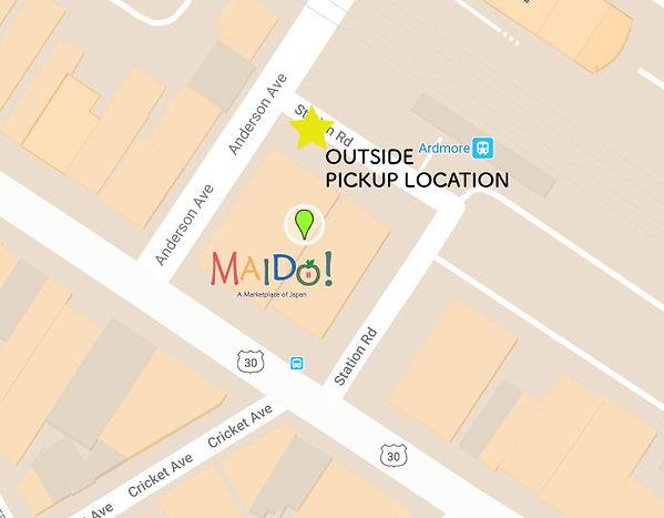 MAIDO-MAP.jpg