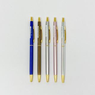 ohto_needle_pen_#1.jpg