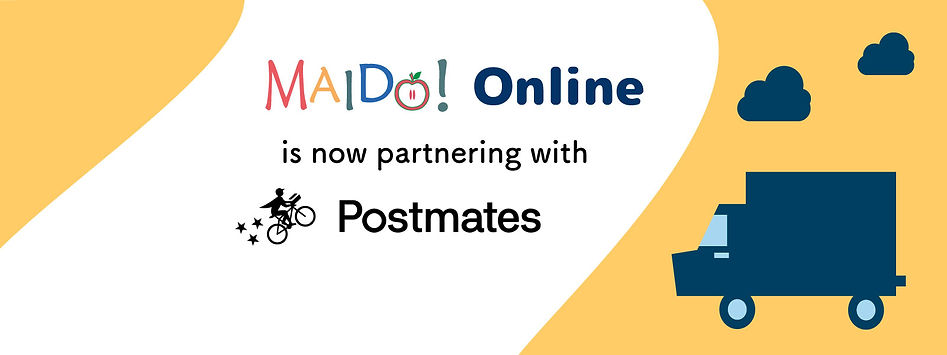 New-MAIDO-Online.jpg