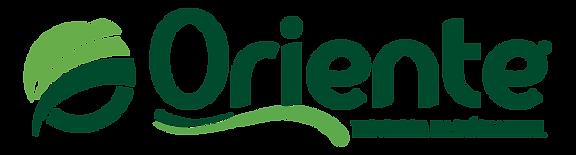 Logo - Oriente-01.png