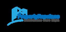 Logo_PropertyRepair%20_maintenance%20don