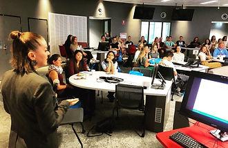 Dr Karen Sutherland Training Seminar.jpg