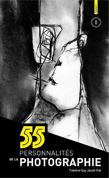 Couv 55-V.2-01.jpg