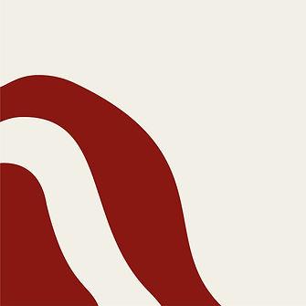 Forme rouge-2 3.jpg