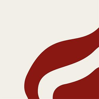 Forme rouge-2.jpg