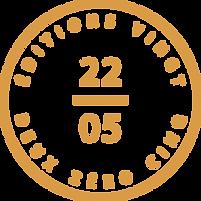 Logo_Éditions_2205-couleur.png