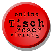 button-reservierung_edited.png