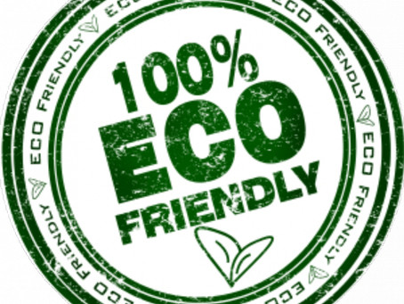 Safe, Effective and Environmentally Friendly with BIO PLUS!