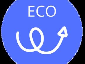 Eco Loop