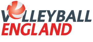 logo-volleyball-england-300x136.png