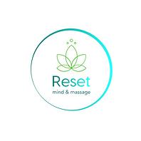 Reset mind massage logo.png