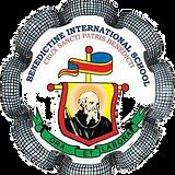 Benedictine Internation School png_edite