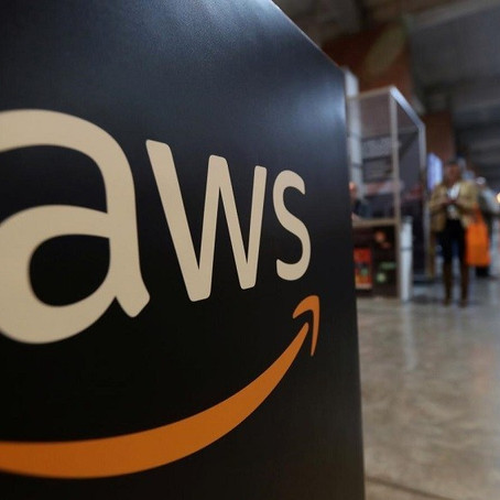 Edusuite Strengthens its Reliability with Amazon Web Services Partnership