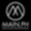 Main logos.png