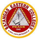 Batangas Eastern College.png