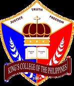 School Logo (1).png