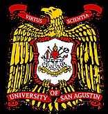 University_of_San_Agustin_Logo.png