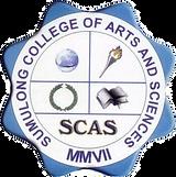 Sumulong Logo_edited.png
