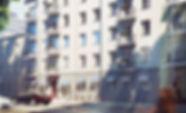 skaryszewska_final_1_internet.jpg