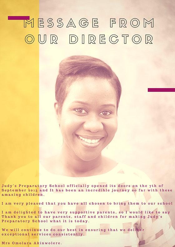 Directors Message.jpg
