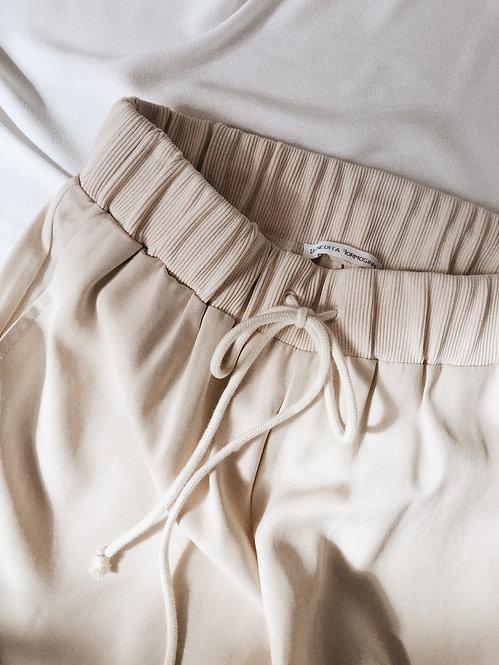MARTA shorts