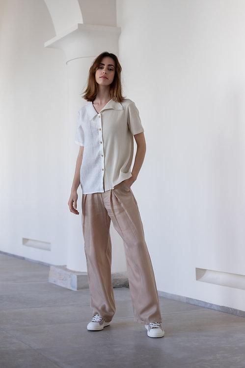 MARGARIDA blouse