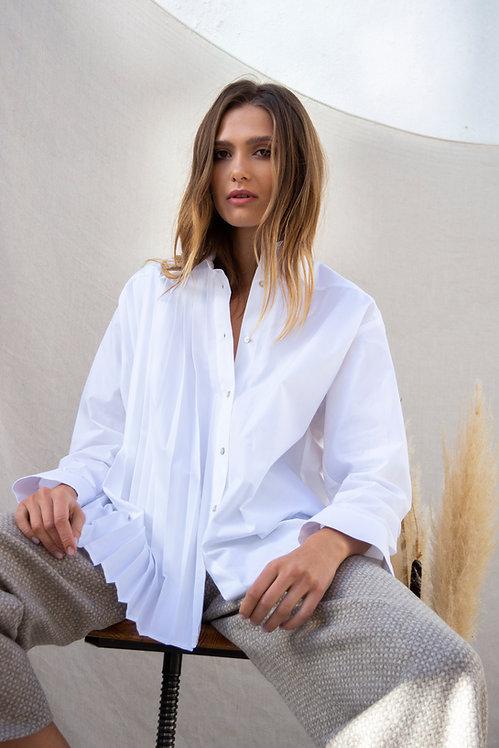 Ilite | shirt long sleeves