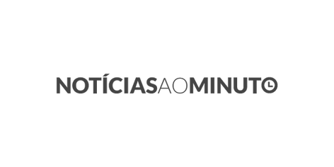 noticias-ao-minuto.png