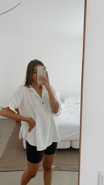 BELA blouse