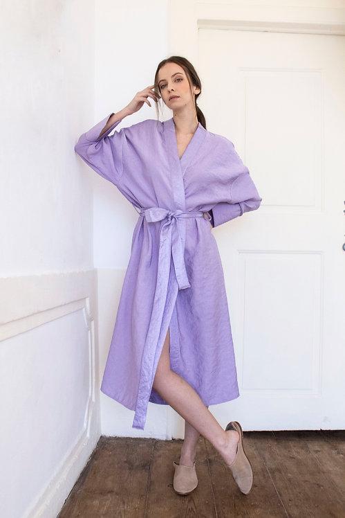 Opala   Kimono